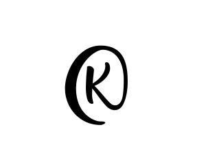 akcess-logo